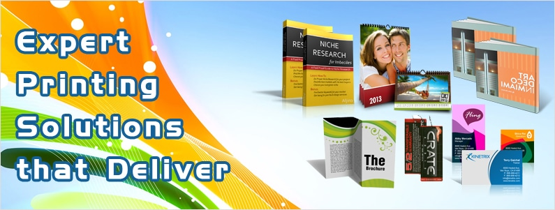Packaging Boxes, Printing Company in India