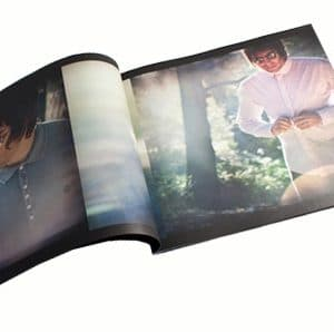 Customized Look Books Printing online India