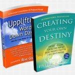 motivational-book