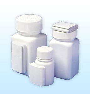 Pharma Outserts - Pharmaceutical Inserts Outsert Manufacturer from India