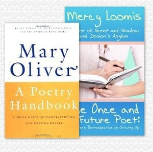 Poetry Books Printing for Children, Kids