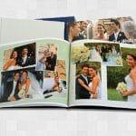 wedding-book-printing